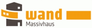 Logo Matthias Wand Massivhaus GmbH