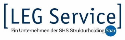 LEG Service GmbH