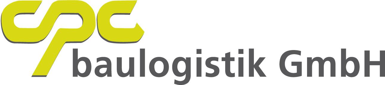 cpc baulogistik